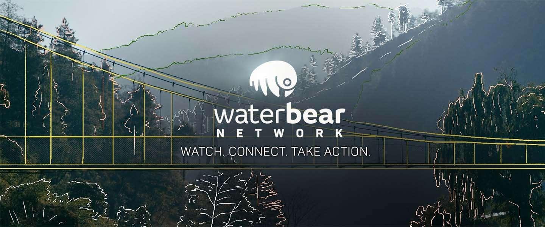 Videoplatform WaterBear stroomlijnt marketing en finance met SAP