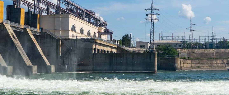 Flink aantal systemen binnen energie- en waterbedrijven lopen cyberrisico