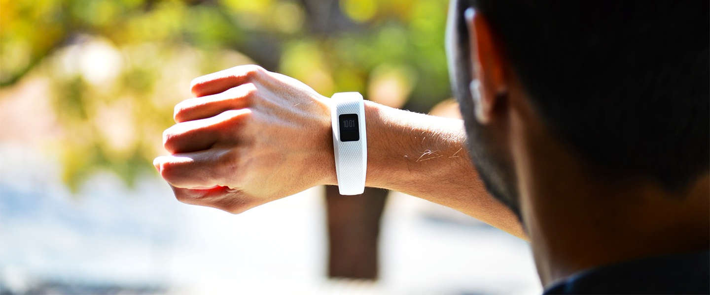 Dit kan de wearable van de toekomst