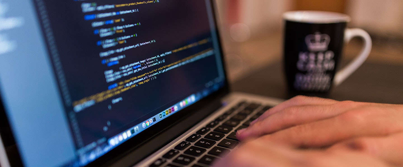 DC Deals: The Complete Web Developer Course: Build 14 Websites