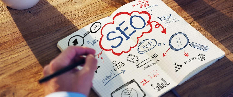 De nieuwe richtlijnen van Google voor SEO