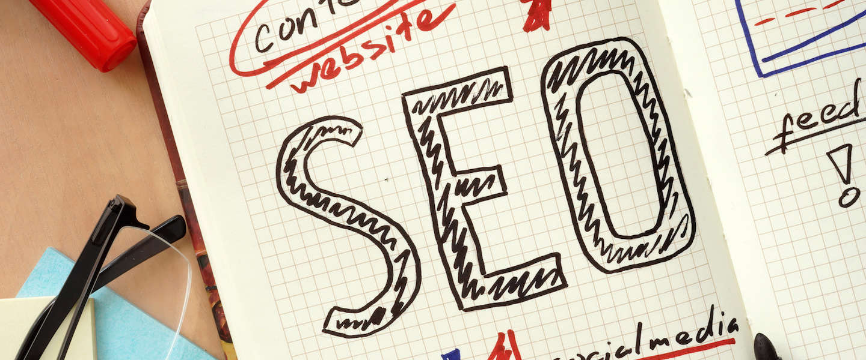 Webtexttool 2.0: wat zijn de verbeteringen en wijzigingen?