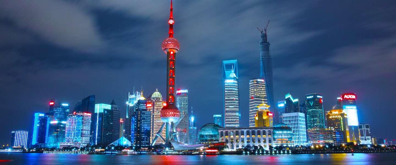 Jack Ma kondigt de 12-urige werkweek aan
