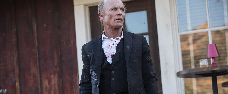 Westworld seizoen 2 start vanaf 23 april bij HBO (bij Ziggo dus)