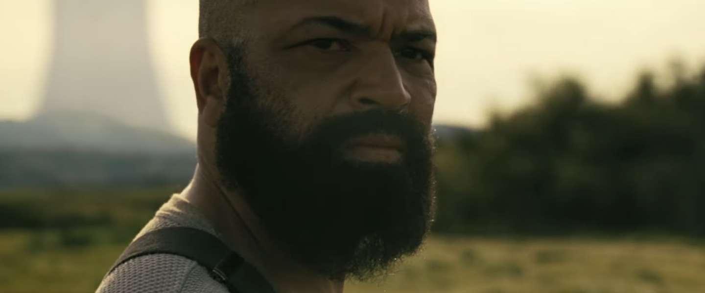 Westworld gaat high sci-fi in de trailer van seizoen 3