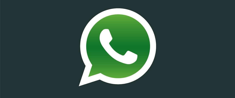 WhatsApp laat je nu alle soorten bestanden sturen