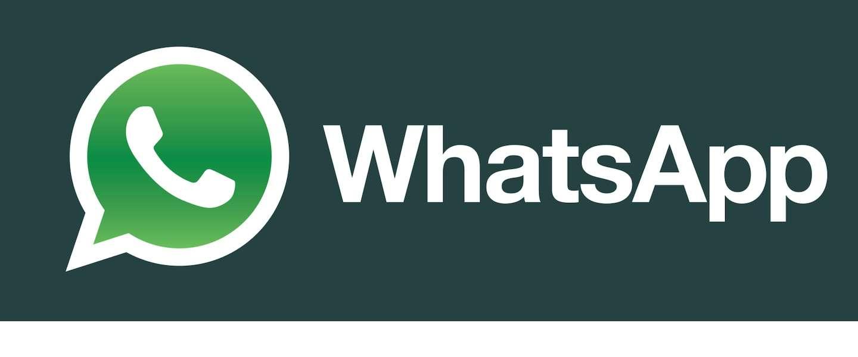 Nieuwe functies in WhatsApp maken de App weer handiger