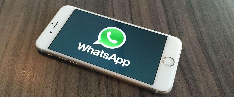 Zo kun je WhatsApp beantwoorden zonder dat de ander ziet dat je online bent