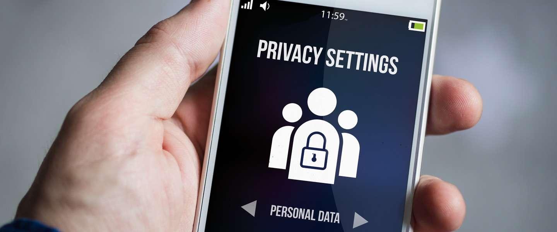 Het nieuwe privacybeleid van WhatsApp voorspelt weinig goeds