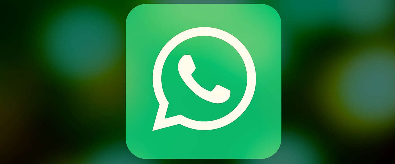 WhatsApp laat gebruikers fake news checken
