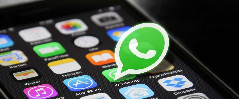 WhatsApp gaat door met omstreden privacy-update maar gaat het beter uitleggen