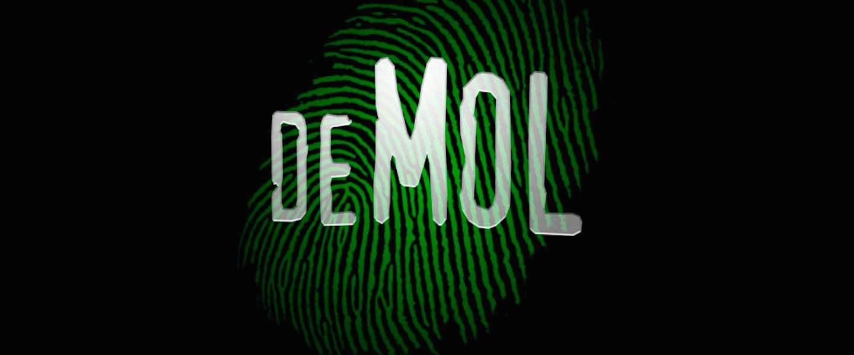 Margriet is de Mol #widm
