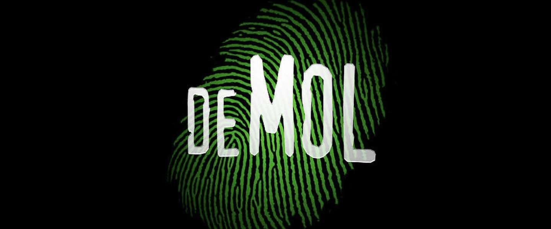 UPDATE: Dit weten we nu over het nieuwe seizoen van 'Wie is de mol?'