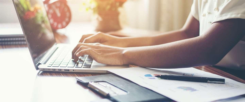 Wie schrijft eigenlijk betere content? Jij of je klant?