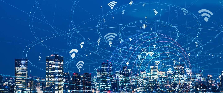 WiFi wordt veiliger: WPA3 beveiliging is officieel gelanceerd