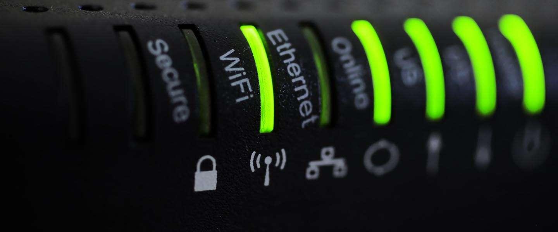Voor het gebruik maken van Wifi-tracking gelden regels