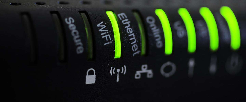 Hoe verbeter ik mijn WiFi? Vijf tips voor beter internet thuis