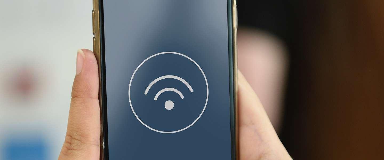 De volgende generatie Wi-Fi is in opkomst
