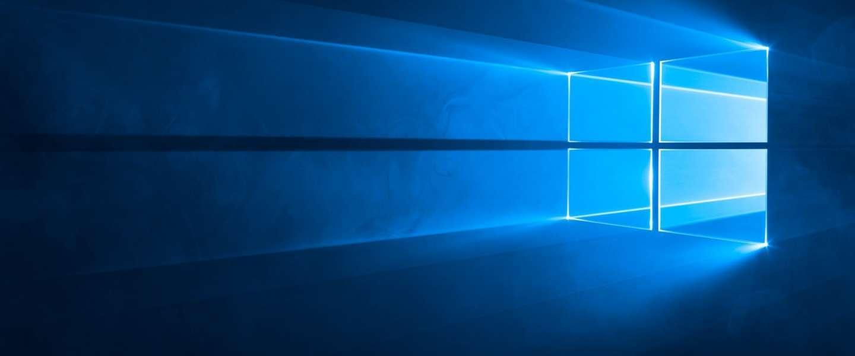 Nieuwe Windows update in september, vanaf nu twee keer per jaar