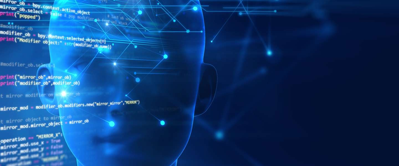 Windows updates gaan steeds soepeler dankzij AI, zegt Microsoft
