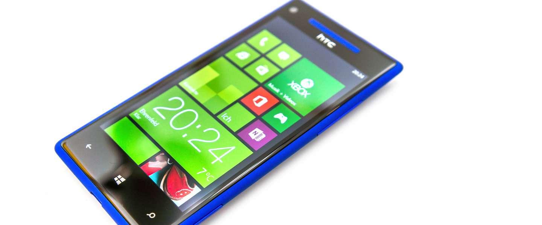 WindUp: SnapChat van Windows