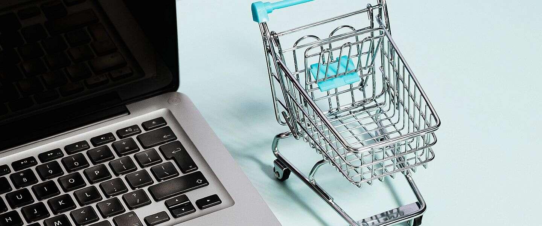 Sneller groeien op Bol.com met krediet van Floryn