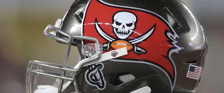 Super Bowl 2021: Tampa Bay Buccaneers vs Kansas City Chiefs