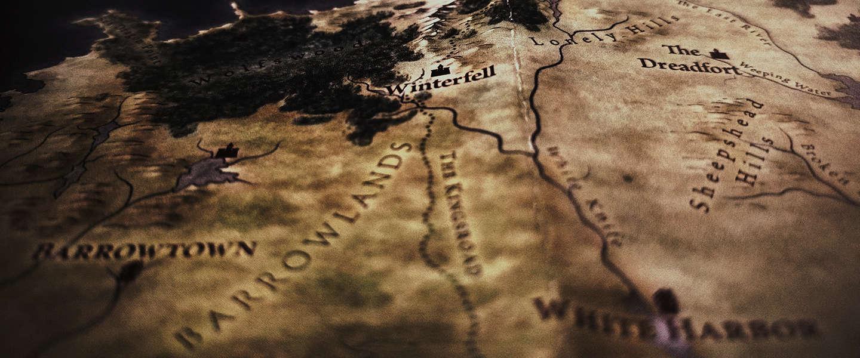 Game of Thrones' The Night's Watch verrast toeristen bij Tower of London
