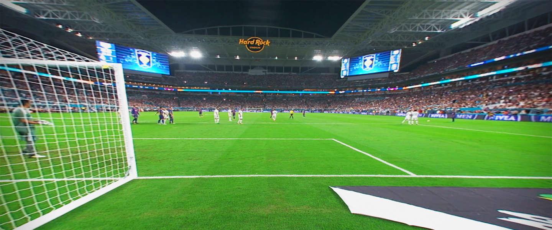 Het WK volgen met virtual reality