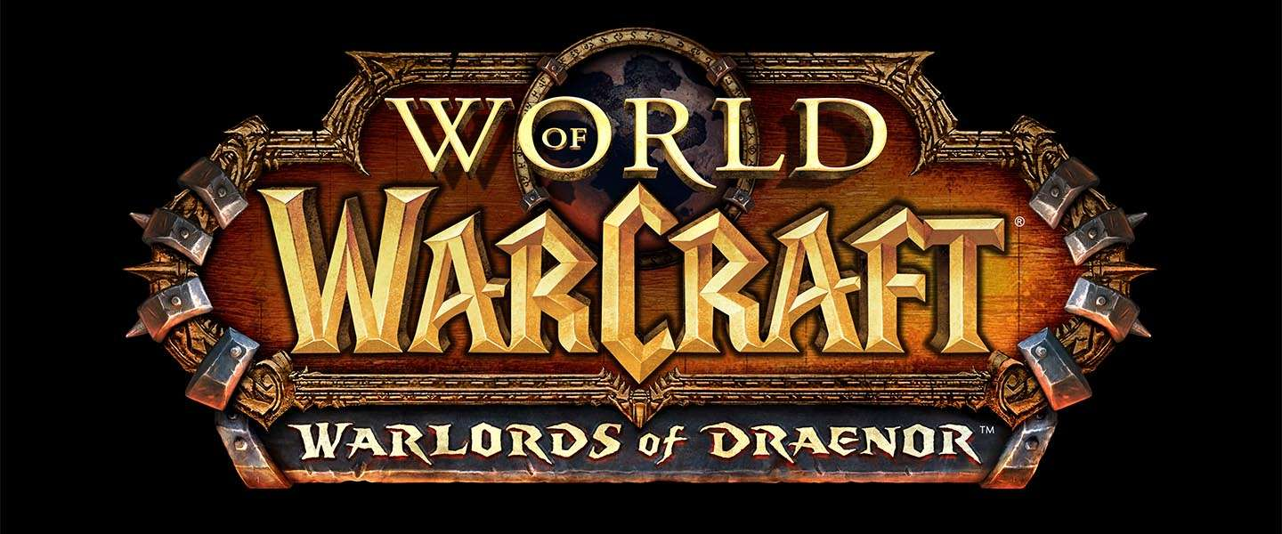 Veel klachten van fans over Warlords of Dreanor