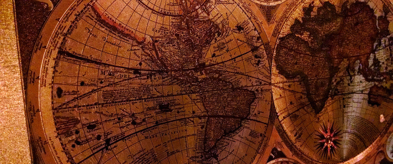 Facebook lanceert een interactieve map voor Live Video
