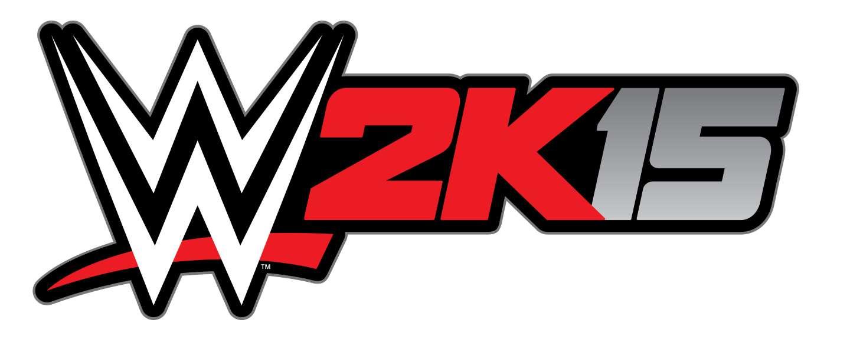 Gespeeld op Gamescom: WWE2K15