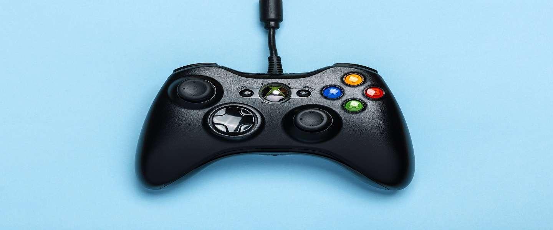 Minecraft: Story Mode nu beschikbaar op Xbox 360 voor € 100 per aflevering