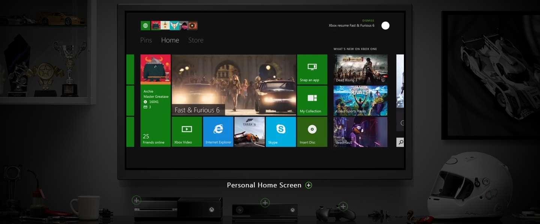 Microsoft verlaagt prijs Xbox One... in de V.S.