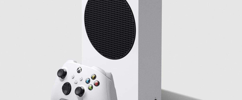 "Gerucht: ""Xbox Series X kost 500 euro"""