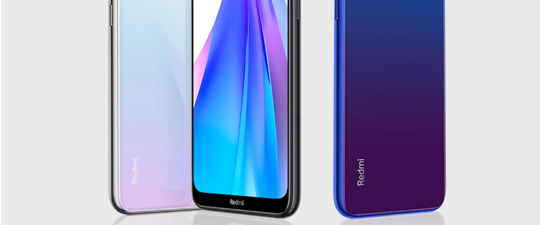 Xiaomi wil Huawei verslaan in het buitenland, maar verliest terrein in eigen land