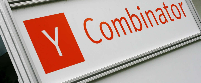 Van concept tot miljoenenbedrijf – Y Combinator is de katalysator van jouw start-up