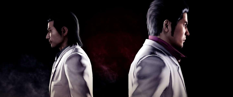 Waarom je Yakuza eens moet proberen