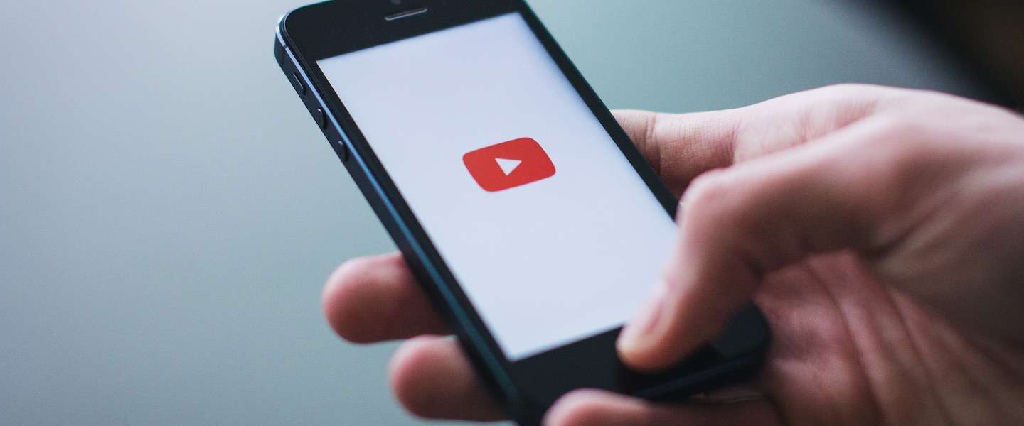 YouTube: we kijken 1 miljard uur video per dag