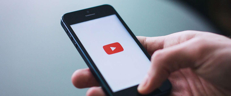 Miljoenen video's van YouTube verwijderd: dit is waarom