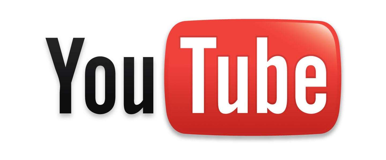Youtube filmpjes downloaden