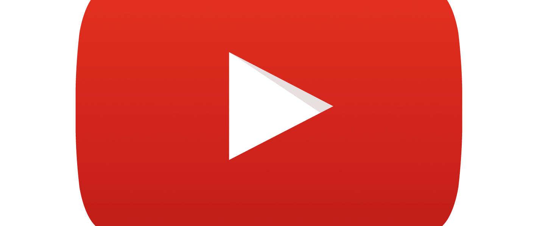 YouTube bezig met het stimuleren van premium content