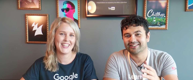 YouTube Music lanceert in Nederland: is het wat?