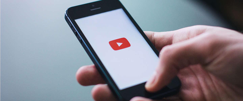 YouTube kids is een 'klucht'