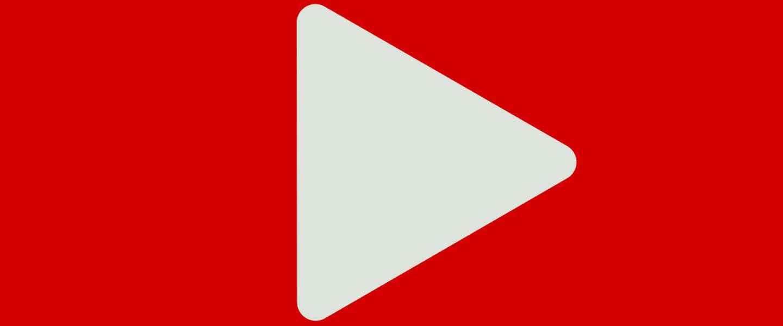 Het is officieel: YouTube verdient jaarlijks 15 miljard dollar