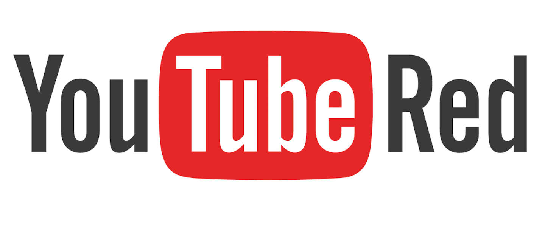 YouTube plaatst eerste exclusieve video's voor YouTube Red