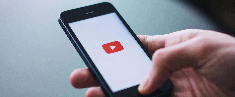 YouTube komt met goedkoper Premium-abonnement