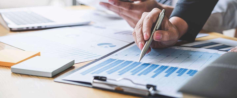 Zo helpt een zakelijke lening jouw onderneming met groeien