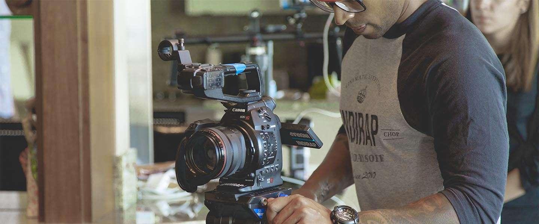 Hoe maken multinationals hun video's? 11 insider tips!