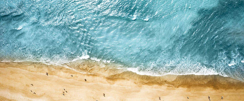 Musthave: top 5 gadgets voor een onvergetelijke zomer